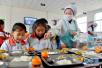 两部门:中小学校长、幼儿园园长是食品安全第一责任人