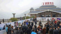 辽宁鼓励返乡农民工在贫困村开发休闲农庄乡村酒店