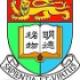 香港大学新闻及传媒研究中心