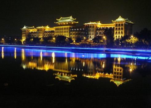 南京今年将施教42所中小学幼儿园高中初中将厦门部分区建成图片