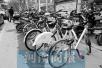共享单车在郑州上演三国杀 业内称:短期盈利困难
