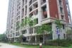 """义乌对物业管理住宅小区进行考核评比 评出""""最佳""""和""""最差"""""""