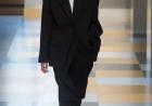 准备好,迎接Givenchy by Clare Waight Keller的到来