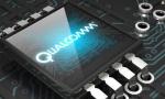 高通为2G手机开发新芯片:更快更省电