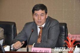 毛阿敏丈夫近10亿美元投资疑似打水漂