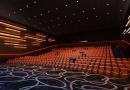 河南省8家电影院被指瞒报电影票房:停业整顿不少于90天