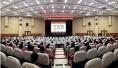 """广州市体育局团委组织开展""""优秀青年事迹""""宣讲活动"""