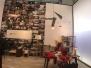 2017温州文博会开幕 11个县市区展馆现场嗨了
