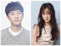 黄轩跨国恋结束否认有女友 曾主动追求女演员李倩