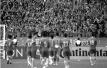 奇迹没能出现 国足一球小负伊朗,基本告别俄罗斯世界杯
