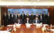 海尔、中国电信、华为共创NB-IoT生态颠覆全球智能家居格局