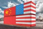 美媒反对美国对华单边贸易调查