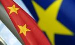 中国和欧盟会形成新的两强集团吗?