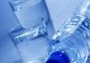 """专家教你正确认识纯净水 关于""""纯净水""""的7个真相"""