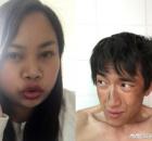林更新微博撩凤姐了?网友表示林二狗真是太搞笑了