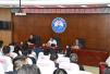 丽江市全面启动城市公立医院综合改革
