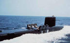 美媒推演日本部署核武器 称可分享美军5艘核潜艇