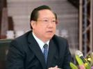 王晓东任北京2022年冬奥会和冬残奥会组织委员会副主席