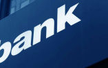 百信银行获批开业 新模式能为直销银行带来啥?