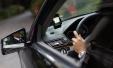 杭州网约车管理将有法可依 无证司机不能获得订单