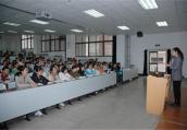 连云港多名考生被录取后无学可上 涉事学校回应