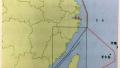 """台湾公布""""大陆军力报告"""" 分析大陆武统的可能"""