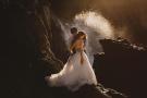 全球新婚最浪漫的地方