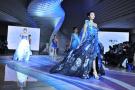 青岛国际时装周15日开幕 四大秀场同步亮相