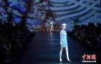香港国际时尚汇展