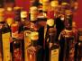 保监会:公务活动中禁止饮酒 特殊情况需要上报