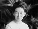 日本皇后颜值吊打影星