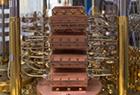 商用量子计算平台