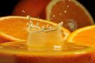 酸奶减肥更容易反弹 吸脂可乐起的作用太小