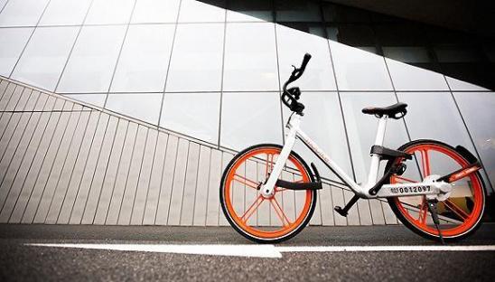 月10日杭州率先宣布暂停共享单车投放开始两个月之间福州郑州南京