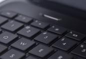 对电子产品过敏?学生白领玩电脑玩出红疹子