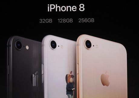 史上最贵苹果手机来了 顶配9688元