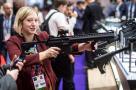 世界最大规模武器展