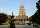 """习近平""""导游词""""这样向世界介绍美丽中国"""