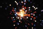 科学家证实超高能宇宙射线来自银河系外
