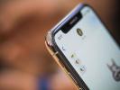 评测者热情不高:苹果最新产品评价普遍负面
