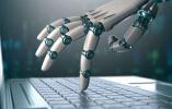 有人用人工智能瞬间破解几十万条信息