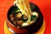 吃完米线顾客头晕 青岛一餐馆老板加罂粟壳获刑半年