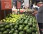 美国千禧一代买不起房 是因为牛油果吃多了?