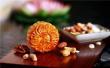 河南省食药监局:选购月饼需要注意包装标识