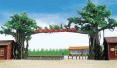 国庆跟着公交嗨起来 五条近郊游线路玩遍郑州