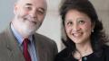 华裔女科学家及丈夫会拿下诺贝尔医学奖吗?今天傍晚见分晓