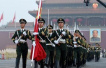 三位温籍侨领的国庆观礼记忆:为祖国的成就感到骄傲