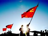 以习近平同志为核心的党中央领导和推进强军兴军纪实之九