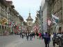 """""""一带一路·遇见中国""""文化活动在瑞士伯尔尼举行"""