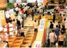 中国出境游带给世界新气象,买买买转向